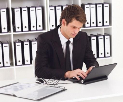 Как воздействовать на адресата при ведении деловой переписки