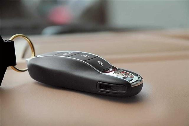 Автомобильная сигнализация: используй устройство по назначению!