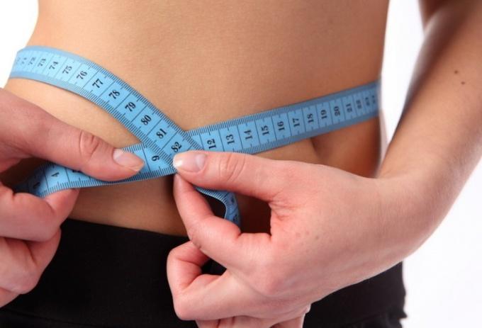 Как избежать ошибок при быстром похудении