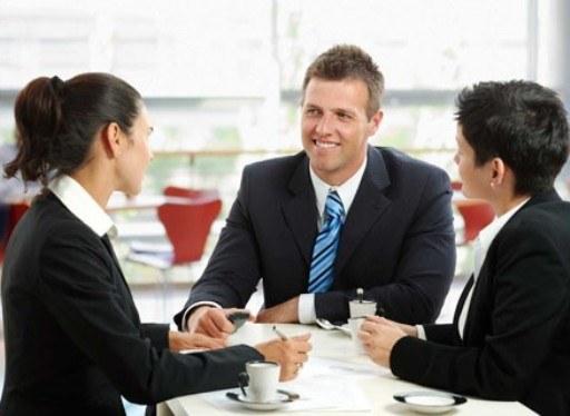 Как перенести деловую встречу