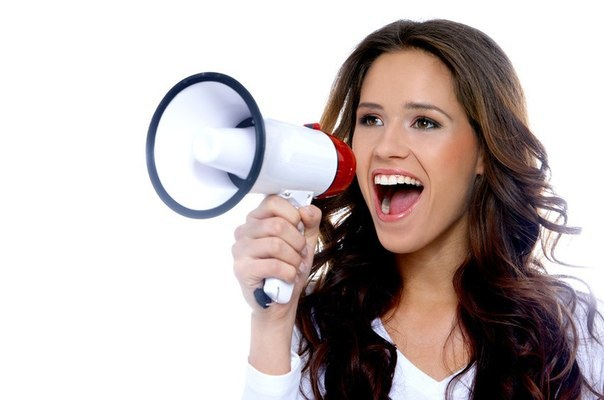 Необходимо ли развивать свою речь