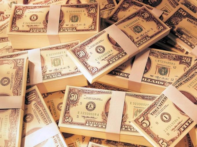 Как стать богатым: 8 верных примет о деньгах