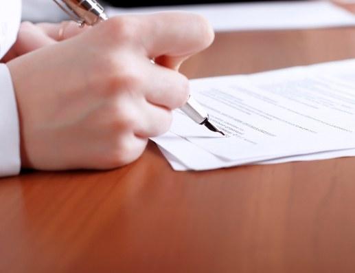 Как изменить учредительные документы