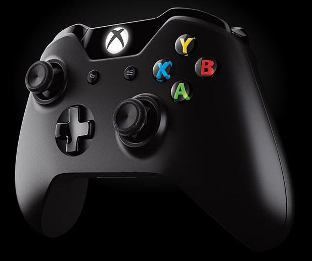 Что особенного в приставке Xbox One