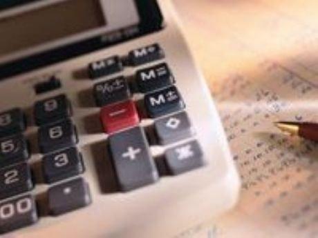 Полезные и прибыльные кредиты