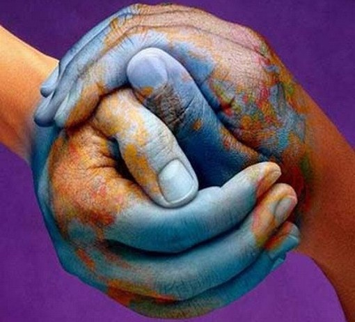 Что такое глобализация