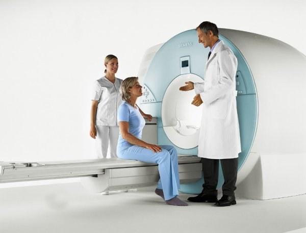 МРТ: подготовка к обследованию