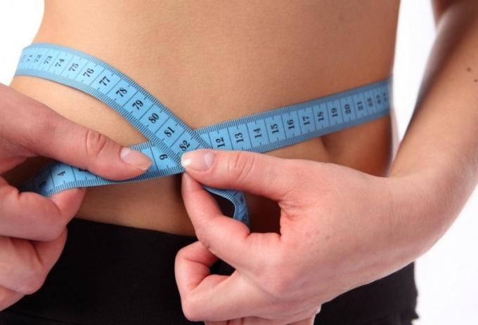 Чем женщины могут поплатиться за экстремальное похудение