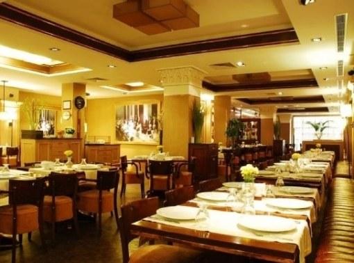 Как открыть собственный ресторанный бизнес