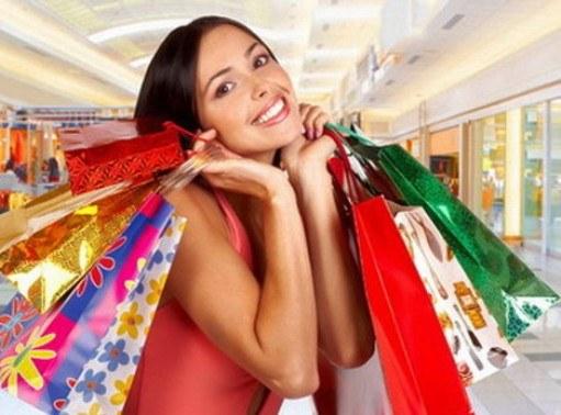 Как открыть собственный комиссионный магазин