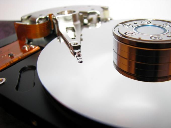 Как предпочесть добротный cd-проигрыватель