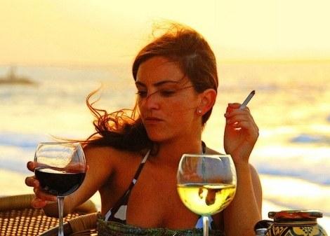 Как восстановиться после употребления алкоголя