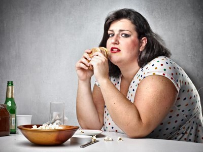 Как худеть и не испытывать чувство голода