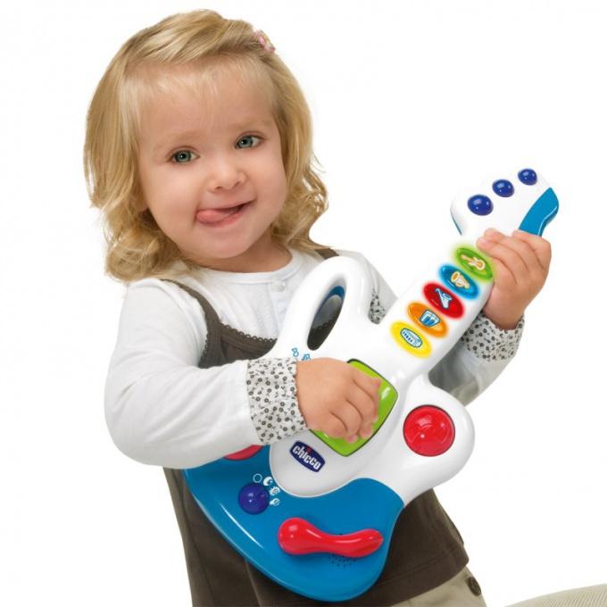 Как купить детские игрушки