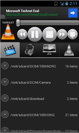 Программа сервера RealVNC, распространяющаяся бесплатно, проста в установке и предъявляет скромные требования к ресурсам. После