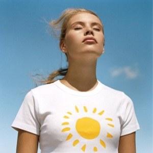 Как не стать жертвой коварного солнечного удара