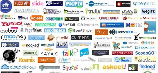 Как проверить, выложены ли ваши логин и пароль в Интернет