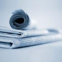 Как продавать статьи в интернете и иметь при этом успех?