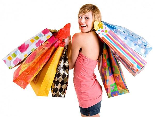 Как сэкономить деньги на покупках