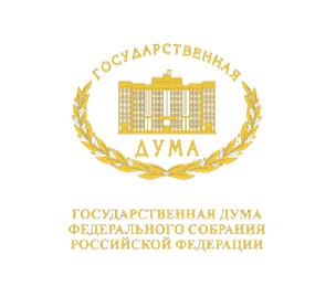 Как стать депутатом Государственной Думы