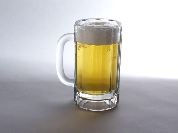 Пиво для красоты волос