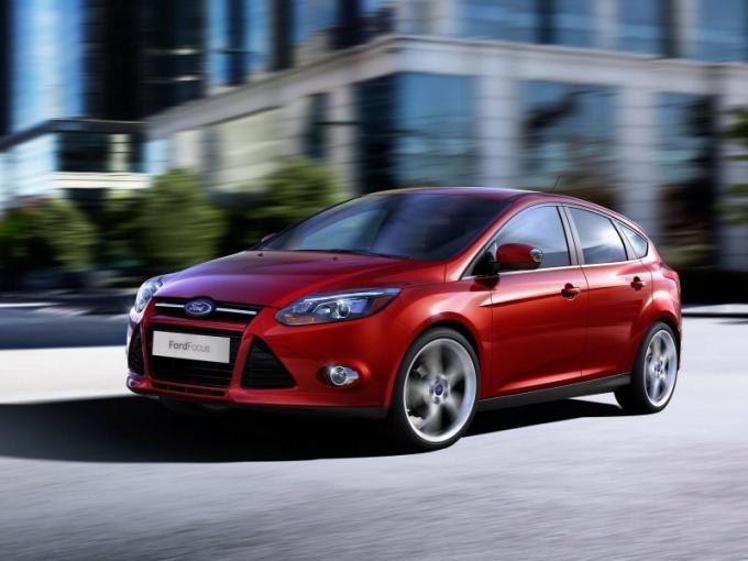 Покупка автомобиля: как выбрать нужную модель?