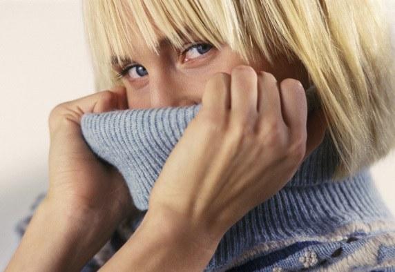Советы по избавлению от простуды