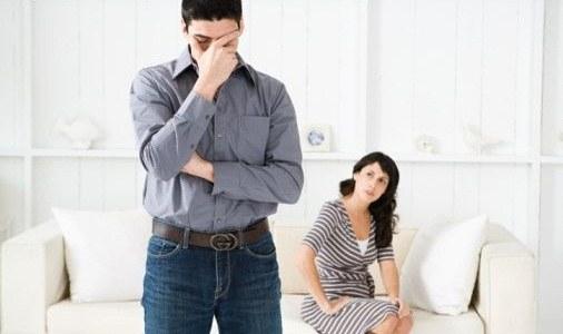 Какие женские ошибки провоцируют разрыв отношений — 8 признаков того, что пора разрывать отношения