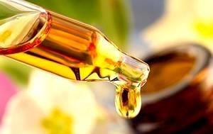 Как сделать антицеллюлитное масляное обертывание