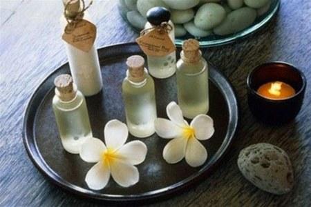 Изготовление духов в домашних условиях - это просто!