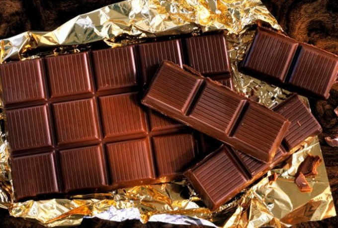 Правда и мифы о шоколаде