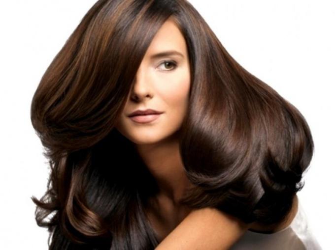 Как вернуть волосам здоровье и красоту