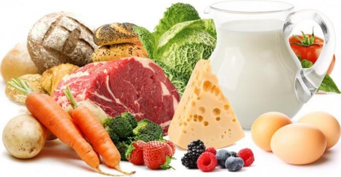 Как сберечь свежесть продуктов без холодильника