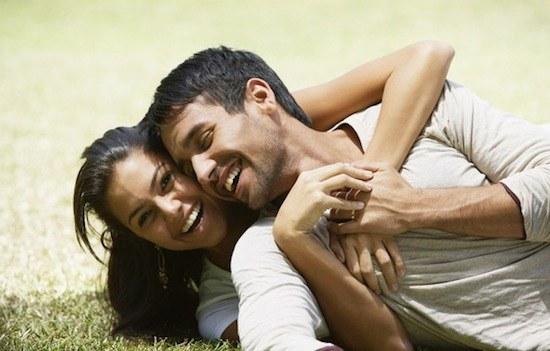 5 распространённых мифов об отношениях с мужчинами