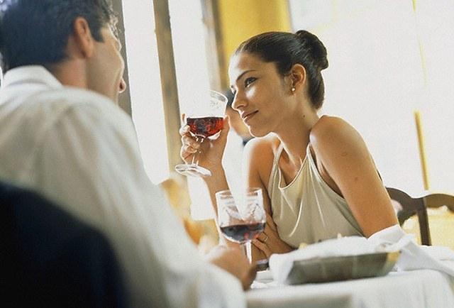 Язык тела: как узнать лжет ли вам мужчина