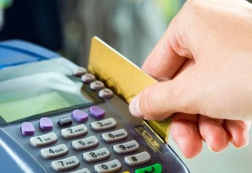 Как получить карту виза в сбербанке