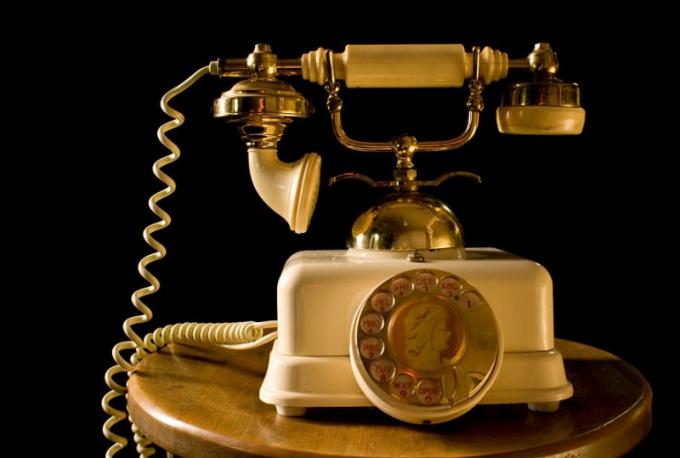 Как узнать номер телефона МГТС по адресу в Москве