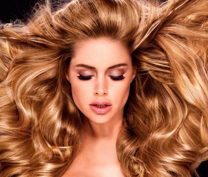 По-настоящему универсальный уход за волосами