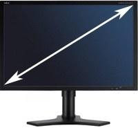 выбрать недорогой монитор