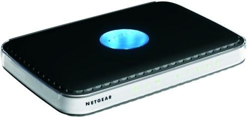 Как разогнать NETGEAR WNDR3300