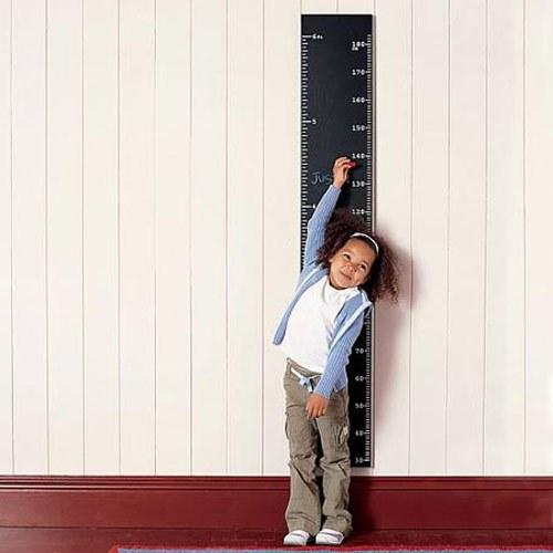 Как стать выше за пять месяцев?
