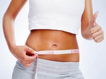 Как правильно питаться и худеть (12 советов)