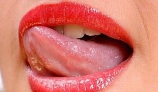 Как ухаживать за губами (6 советов)