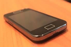 Как получить root права на смартфон Samsung Galaxy Ace s5830i
