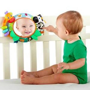 Что не нужно покупать малышу