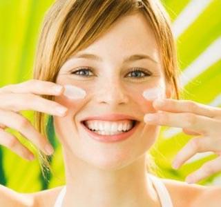 Как быстро придать коже лица свежий и подтянутый вид
