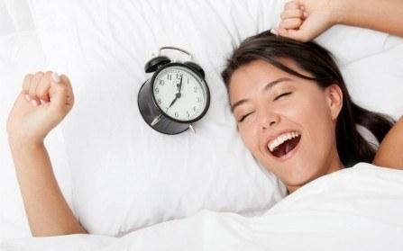 Как сделать утро добрым (5 советов)