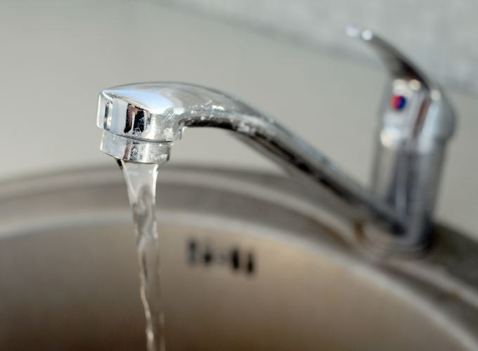 Как использовать воду экологично