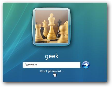 Советы профессионалов: как придумать надёжный пароль