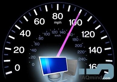 ТОП 3 способа увеличить скорость компьютера